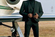 James Brown Stuff / James Brown R&B Singer