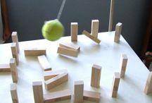 Hry - možno vyrobit
