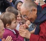 Dalai Lama Meditations