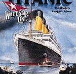 Titanic / by Dave Moore