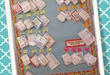 Task Cards - Special Education