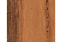 Wood species / by WOODSOURCING