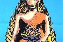 buddha  posters / Buddha
