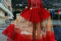 cool dress ideas