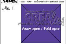Crealies X-tra dies / Crealies X-tra dies: https://www.crealies.nl/n1/28887/Stans-X-tra.htm