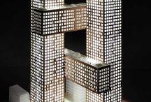 KJS 001 Architecture 100 L