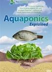 Aquaponics / by Elizabeth Brown