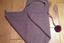 Bean's knits / Bean