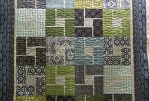 Quilts patterns