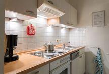 Ferien Apartment LINGNER im Stadtzentrum Dresden / Das Apartment LINGNER in Dresden bietet bis zu 4 Personen Unterkunft, ist besonders geeignet für Familien und Paare inkl. W-Fi, Waschmaschine und Fahrräder