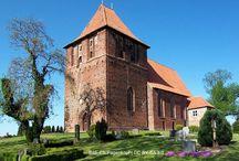 Hohenkirchen