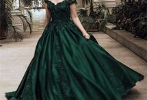 the most beautiful dresses