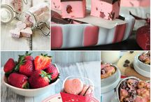 valentine sweets recipes