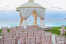 Luxury Weddings / Luxury Destination Weddings: At Weddings Romantique Luxury Destination Weddings, we love helping our brides create luxury destination weddings full of color, texture and imagination that tell their stories and make a statement!