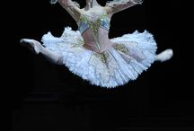 Art / Opera ballet music costume ınstantanee