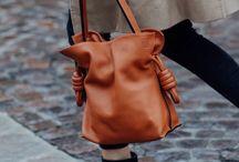 20160123 street fashion