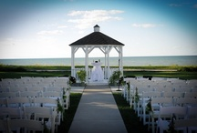 Stunning Ceremony Locations - Northeast Ohio