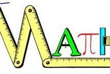 O/L Maths @ Mannar