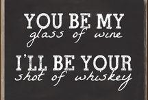 Liquor Quotes