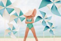 Fashion / by Laura Roig