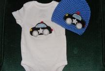 Future Babies <3