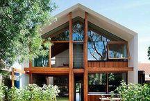 Design da casa