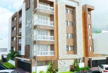 Marutham Kavinara Castle / Check this board to know more about our projects details and other amenities of Marutham Castle - Kavinara.