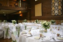 The White Hart Wedding Venue Gt Yeldham Essex / Our dedicated Essex wedding venue