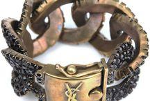 Jewels! / by Oscar Joey Ramirez