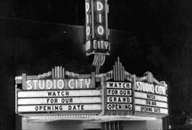 Studio City / by SAV PR