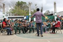 Morning Glory / Morning Glory Christian School, San Raymundo, Guatemala