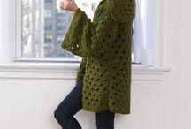 knitting loves