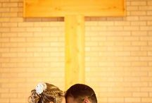 Weddings and Couples / by Inspired Studios Photography