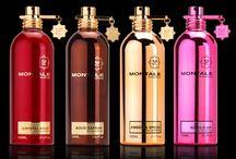 Nischenparfüms / exklusive, luxuriöse Parfüms, die nicht jeder hat, die den ganzen Tag lang duften und Sie einzigartig machen werden.