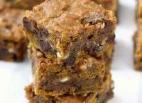 Favorite Fall Flavors from My Recipe Magic / Everyone loves the smell of freshly made fall scented flavors, pumpkin, nutmeg cinnamon and so much more! Here are some of our favorite ones!! / by My Recipe Magic