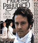 Pride & Prejudice Bicentennnial / In honor of Jane Austen's Pride & Prejudice's 200th anniversary (it was originally published in January 1813), here are some titles inspired by the beloved original. Titles may not link back to the catalog. We are in the process of fixing them. Thanks.