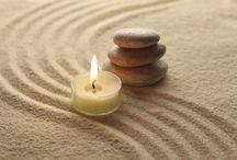 Meditation and inspiration * meditatie en inspiratie