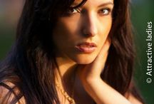 Russian brides club / Russian beauty brides dating club online for marriage russianbridesmatch.com