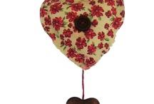 Carraig Donn - Valentine's Gifts