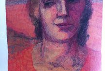 Audrey Walker