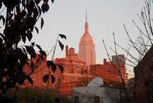 New York Pictures / My photos