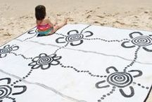 Recycled Cultural Mats / Gorgeous cultural reversible and recycled plastic play mats, perfect for school use and home use. Available from www.recycledmats.com.au or www.aboriginalmats.com.au or www.globalkidsoz.com.au / by Global Kids Oz