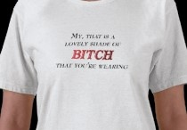 2dayslook - Women's T-Shirts / by Kelly Jasmine