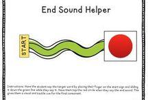 K1 ending sounds