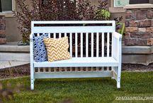 reciclaje mobiliario