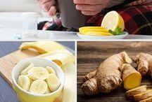 best foods for sick