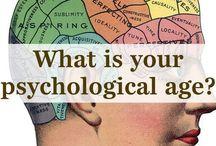 psikology