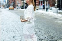 Streetstyle. / Fashion//Street style