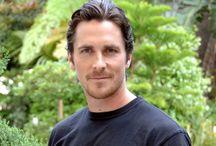 Christian Bale HD Wallpapers   Famous HD Wallpaper