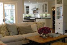 Design - Living Room